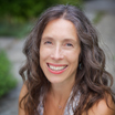 Nina Kaufelt, Hidden Roots, Storytelling for Women and Couples